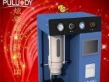 抗磨液压油颗粒度检测仪 (图)