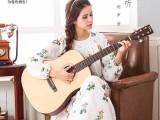 广州吉他培训,上门教学吉他,一对一教学吉他