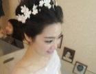 广州承接新娘,晚宴,团体妆,广告,外拍等活动造型
