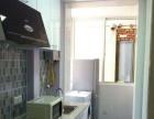 龙湾永中安心公寓 1室1厅 47平米 中等装修