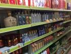 西洪塘 超市带货 低价转让