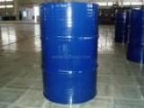 湖北优质厂家出售甲叉二氯,现货直提,质量保证