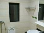 中铁国际城桂园 3室2厅1卫