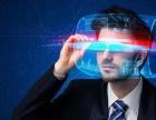 石家庄VR培训哪家机构比较好