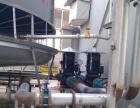 风机盘管安装,空调水电安装报价,空调水管道安装队伍