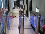 成都工地门禁销售安装维修-成都优迅捷达科技