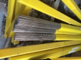 钢丝绳/调直丝/弹片/不锈钢钢丝绳/不锈钢细柱/钢棒切断
