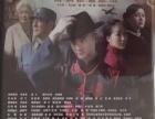 """出售未开封的电影光盘,""""南口1937"""",非诚勿扰"""