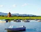 8月3日察尔湖游学活动,激发创造力 磨练意志力 培养凝聚力