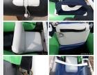 人钓鱼船皮筏艇专业路亚船折叠气垫船PVC橡皮艇充气船
