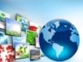南京公司网络维护外包 IT服务