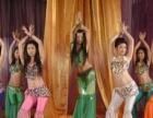 专业女子舞蹈节目,爵士舞,甩裙舞,桑巴舞,草裙舞等