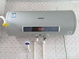 欢迎访问 康泉热水器 全国各市售后服务维修?!