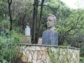 罗浮山永久性公墓