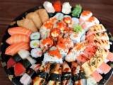 河风寿司加盟费 加盟河风精致寿司