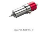 苏州主轴维修德国技术-pcb CNC 雕刻机专业进口主轴维修