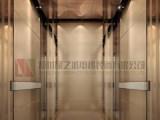 南阳绿之城电梯装饰/写字楼电梯轿厢装潢/观光梯扶梯不锈钢装饰