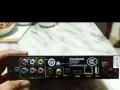 长虹广电网络机顶盒DVB-C9000SC