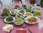 (两天一夜168元)苏州太湖西山农家乐吃住预订