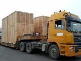 飞达物流承接全国物流专线  湘潭整车大件运输 调度返程