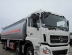 改装厂低价出售5吨8吨10吨油罐车