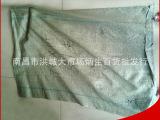 长期供应 水泥编织袋 搬家用编织袋 75*115物流编织袋