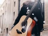 學吉他找老師廣州吉他培訓
