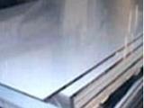 批发、零售630不锈钢工业酸洗板