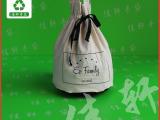 厂家专业定制 帆布袋 棉布袋 帆布购物袋