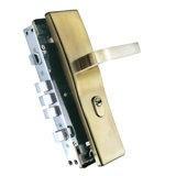 义乌专业开锁换超BC级锁芯