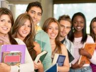 郑州成人英语培训学校推荐与介绍