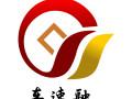 咸阳--车速融SP汽车金融服务平台加盟