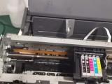 施乐打印机维修