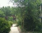 张庄村附近 土地 2000平米
