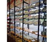 广西商场货架设计_广西哪里有卖超市货架