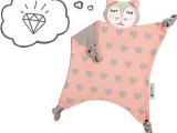厂家直销**定制现货全球限量版安抚巾玩偶儿童婴儿安抚巾口水巾