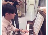 深圳龙岗吉祥鸿基花园爱联别让孩子错过学小提琴的较佳年龄