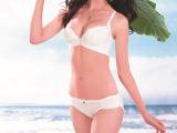 皇雅达 品牌文胸 聚拢调整型文胸 厂家直销新款文胸曼妮芬 安莉芳