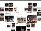 漯河哪里有成人舞蹈教练培训