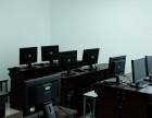 苏州CAD培训机构,大学城附近CAD软件培训,CAD培训