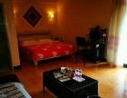 景洪 酒店式公寓 1800元/月