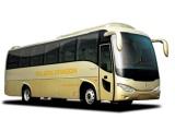 今日班次即墨到銅陵直達汽車客車票 今日歡迎乘坐