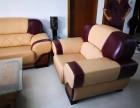 沙发翻新,餐椅翻新,办公沙发翻新,大班椅翻新,咖啡厅沙发卡座