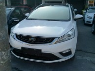 上海喜相逢汽车以租代购分期付款毛豆新车弹个车