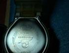 卡西欧 DW-6900WF手表