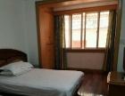 东方肝胆医院民宿,家庭旅馆2室1厅