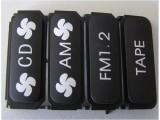 鹿城手机配件激光打标机铝合金激光镭雕机厂家