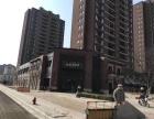 保利翡丽星街9号线泗泾地铁口小区口第二间租客面