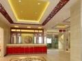 专业酒店装修设计 商务宾馆设计 北京酒店装修公司