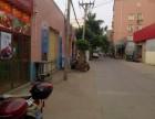 (转让)椰海大道椰海建材城旁边高坡村